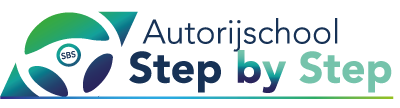 Autorijschool Step by Step