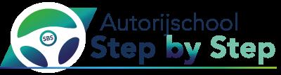 Autorijschool Step by Step